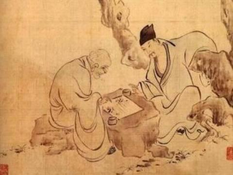 Mahjong escape ancient japan activation code