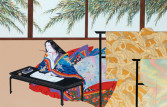 pillow book-sei shonagon